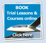 trial-lesson-book
